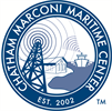 Chatham Marconi Maritme Center / Marconi-RCA Wireless Museum