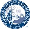 Chatham Marconi Maritme Center / Marconi-RCA Wireless Museum