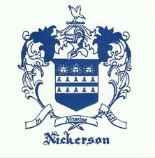 Nickerson Family Association, Inc.