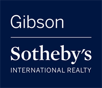 Gibson | Sotheby's International Realty