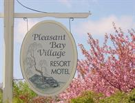Pleasant Bay Village Resort