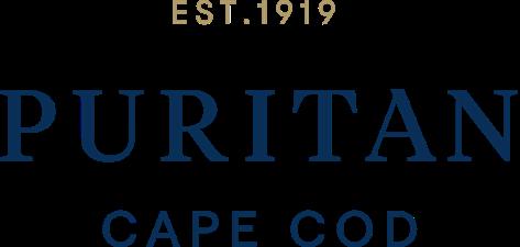 Puritan Cape Cod