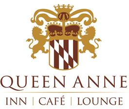 Queen Anne Inn