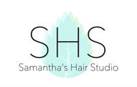 Samantha's Hair Studio