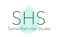 Samantha's Hair Studio