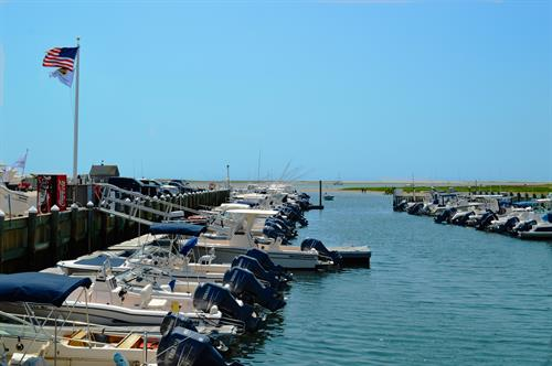 Gallery Image Outermost_Harbor.jpg