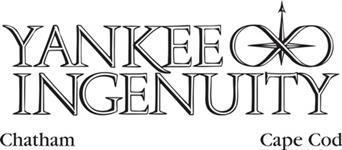 Yankee Ingenuity