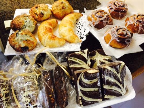 Gallery Image Desserts.jpg