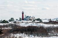 Gallery Image Monomoy_NWR_Winter_Landscapes_8489_preview.jpg