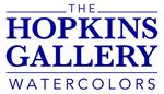 The Hopkins Gallery