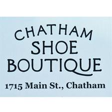 Chatham Shoe Boutique