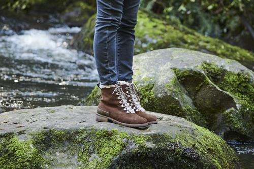EMU Billington Boot