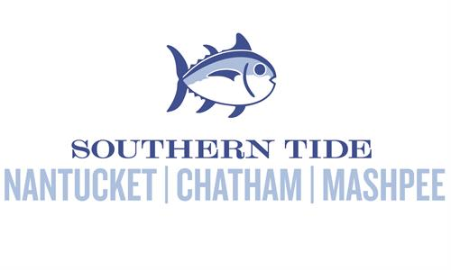 Gallery Image SouthernTide_Logo_with_Stores_(1).jpg