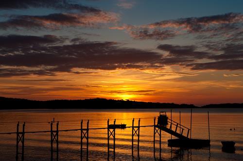 Gallery Image Dock_Sunset_2_Header.jpg