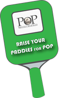 Raise Your Paddles for PPO - Protect Our Past