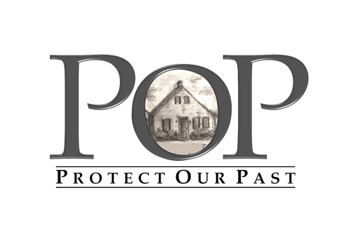 Gallery Image POP_Logo_Updated.png