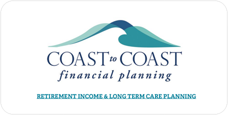 Coast to Coast Financial Planning LLC