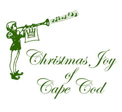 Christmas Joy of Cape Cod