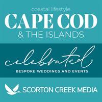 SCORTON CREEK MEDIA LLC