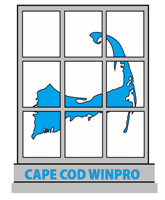 Cape Cod Winpro