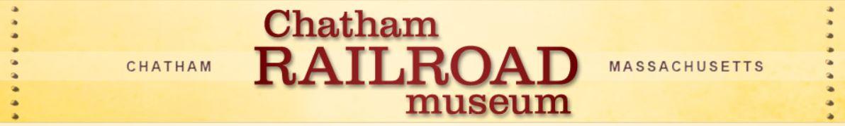 Chatham Railroad Museum