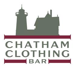 Chatham Clothing Bar/Chatham T Kids