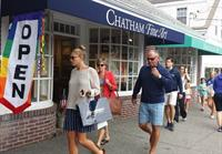 Chatham Fine Art - Chatham