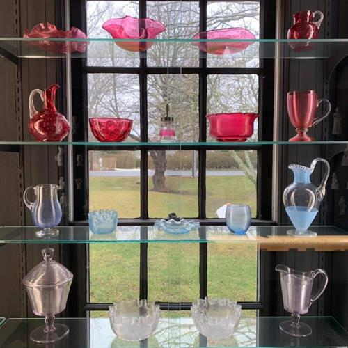 Gallery Image glass_collection.jpg