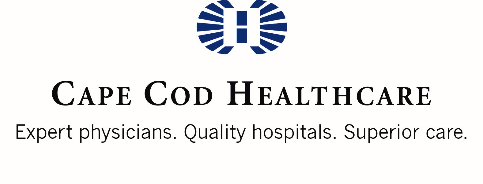 Medicalrecords Cape Cod Healthcare