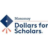 CONTINUING EDUCATION SCHOLARSHIPS AWARDED BY MONOMOY DOLLARS FOR SCHOLARS