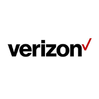 Verizon Provides More Relief for Customers Impacted by The COVID-19 Health Emergency