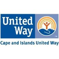 Cape and Islands United Way COVID-19 Community Response Fund - What We're Doing and How You Can Help