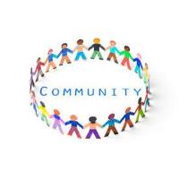 Lower Cape Non-Profits Collaborate to Support Communities