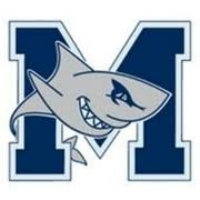 Monomoy adds Sharks on Wheels delivery service to its Grab and Go free meal program