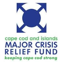 Major Crisis Relief Fund Accelerates Aid to Hundreds of Cape and Island Residents