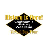 Virtual History Bus Tour of Chatham, MA - A Collaboration of Historic Chatham