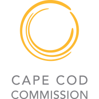 Cape Cod Commission and Cape Cod Chamber of Commerce Business Economic Impact Survey