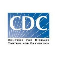 BROAD REACH HEALTHCARE - Recognition of a Success Story during COVID-19 by the CDC
