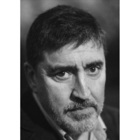 CAPE REP THEATRE PRESENTS SUMMER STARLIGHT VIRTUAL FUNDRAISER FEATURING AWARD WINNING ACTOR ALFRED MOLINA