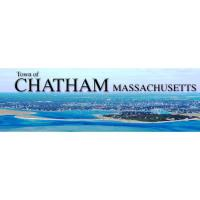 Chatham North Beach OSV Update 8/1/2020 and Parking Map