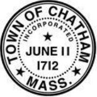 Chatham North Beach OSV Status Update 8/5/2020
