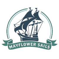 Final Stages of MAYFLOWER II's Homecoming Voyage Underway
