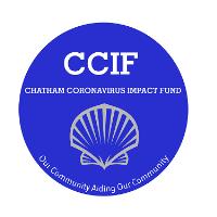 Take the Chatham Coronavirus Impact Fund  Survey