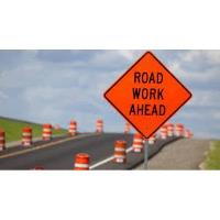 West Chatham Roadway Design Project Construction Status