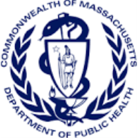 Stay-at-Home Advisory from Department of Public Health