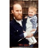 WOMR Celebrates Life & Work of Tom Conklin