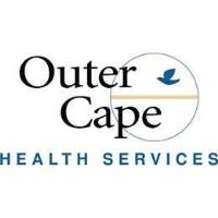 OUTER CAPE HEALTH SERVICES TO OFFER COVID-19 ASYMPTOMATIC TESTING, BEGINNING DECEMBER 23RD