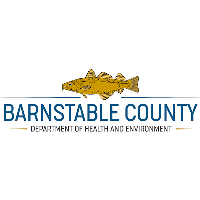 Barnstable County Hazardous Waste Disposal Information