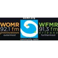 WOMR Quietly Celebrates 39 Years on the Air