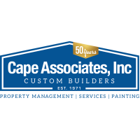 Cape Associates, Inc. Celebrates 50th Year in Business